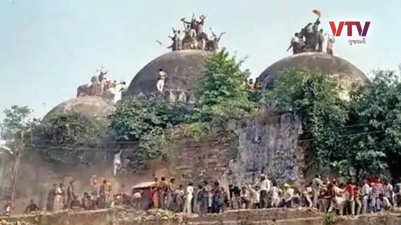 police administration alerts on shaurya and black day in ayodhya