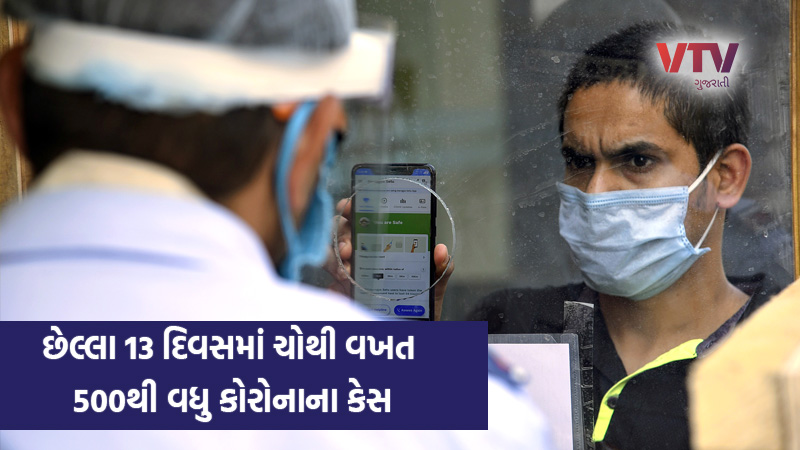 Gujarat health department coronavirus 13 June 2020 update Gujarat