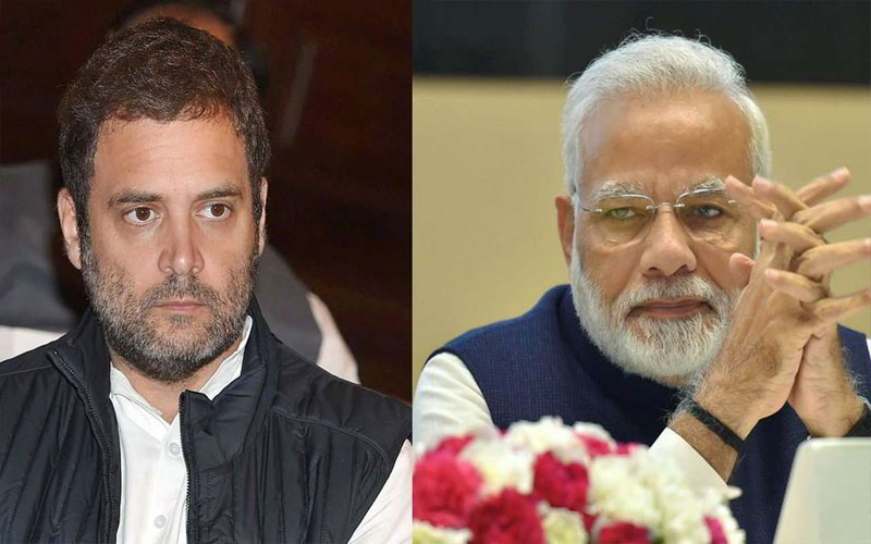 Know Why Exit Polls Could Be Wrong