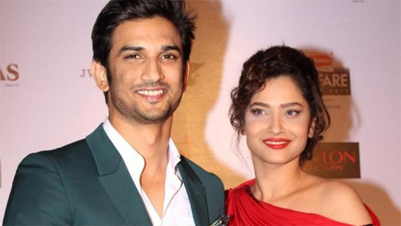 sushant wanted to end relationship as rhea chakraborty