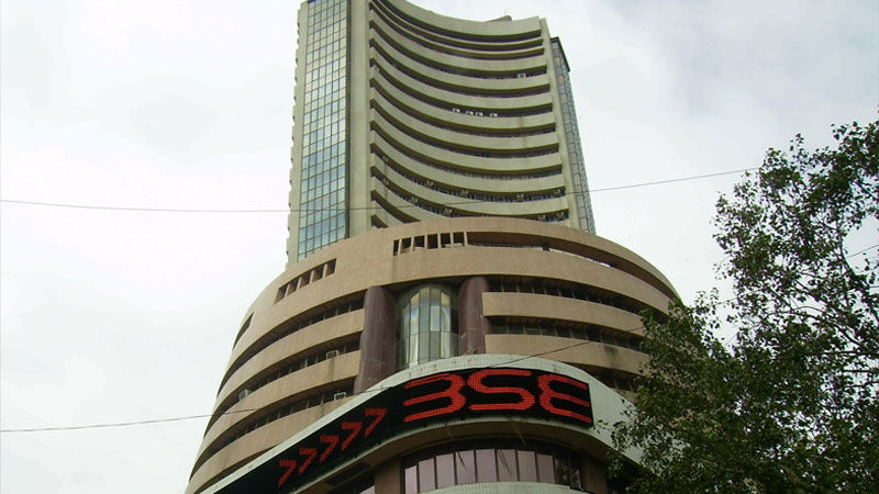 BSE Market Cap increased in last 3 days know why