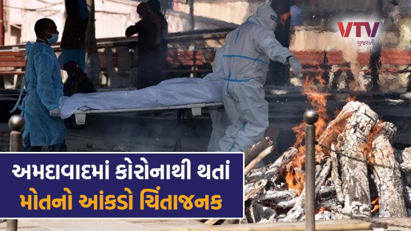 Gujarat health department coronavirus update 3 december 2020 Gujarat