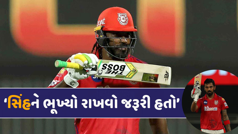 chris gayle complete 10000 runs in t 20 cricket by only sixes and fours