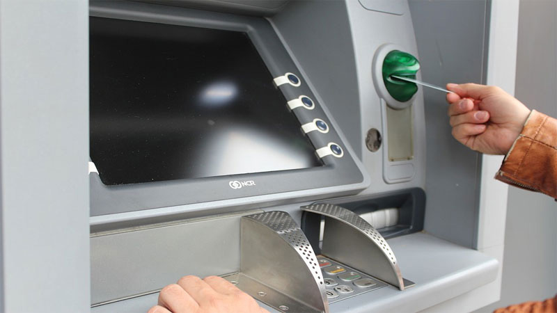 RBI to introduce new security measures for ATM