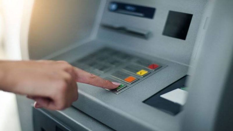 New Rules for atm cash withdrawal failed atm debit card and other transactions
