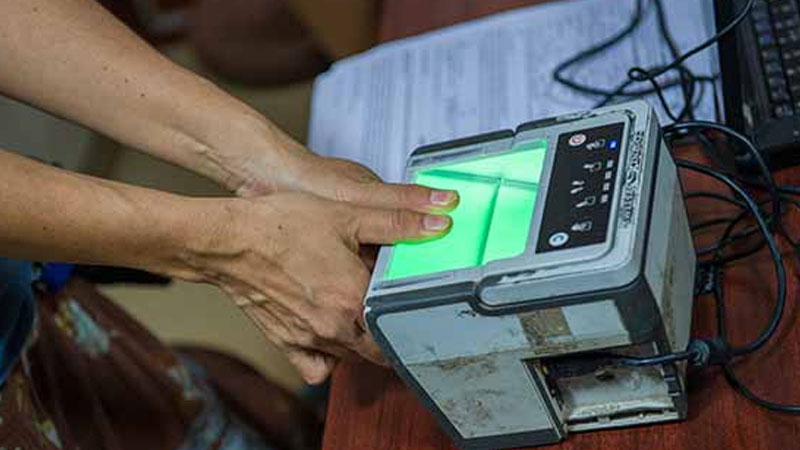 aadhaar updation to change these 6 important things you do not need any documents