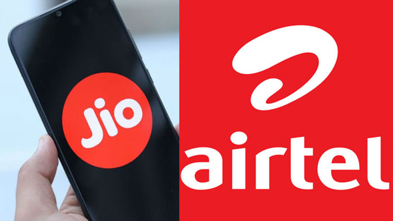 Airtel, Jio roll out higher incentives for retailers