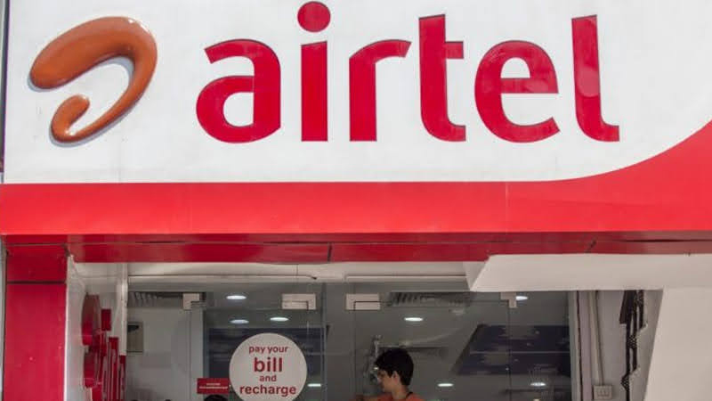 Airtel Prepaid Recharge Monthly Packs Now Start at Rs 79 Rs 49 Option Discontinued