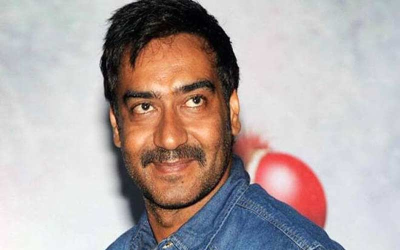 Ajay Devgn to infuse Rs 600 crore to launch multiplexes in remote parts of India