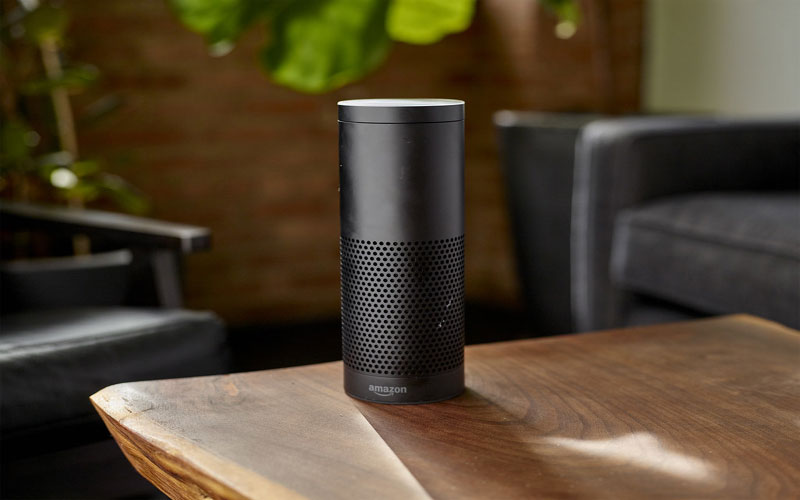 Amazon Alexa to soon get support for Hindi language