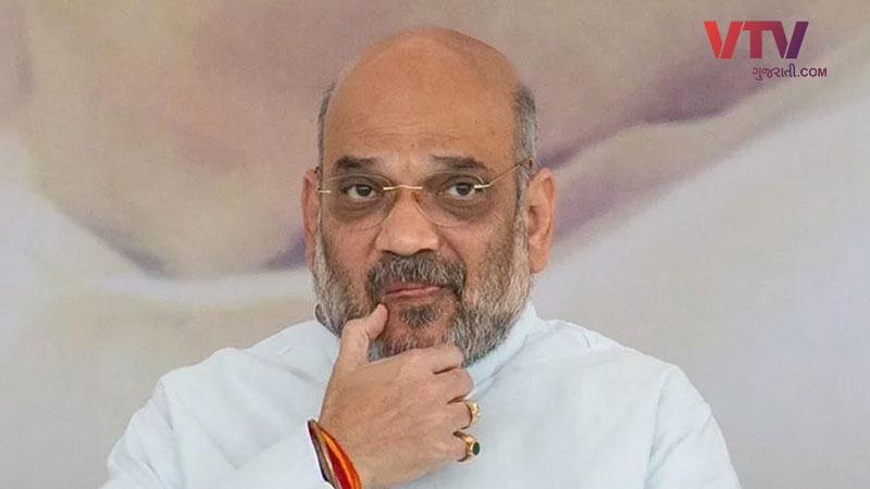 home ministry reply in lok sabha nationwide nrc amit shah caa