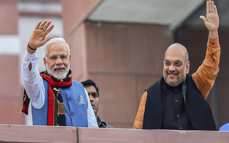 home-or-finance-minister-for-amit-shah