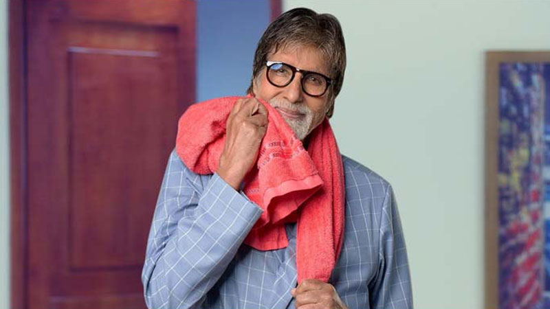 Know The Acting Teacher Of Amitabh Bacchan Who Introduces Him To The Acting World