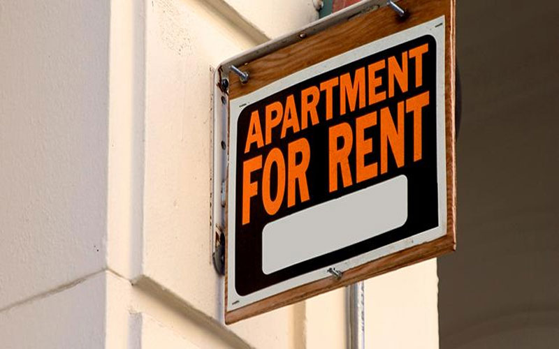 New rental draft bill ready owners can not raise rent during the agreement period