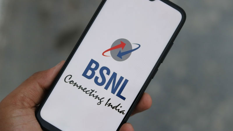 BSNL is the Only Telco Offering Annual Payment Option for Postpaid Plans
