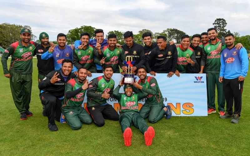 bangladesh-men-have-won-a-final-for-the-first-time-in-their-international-history
