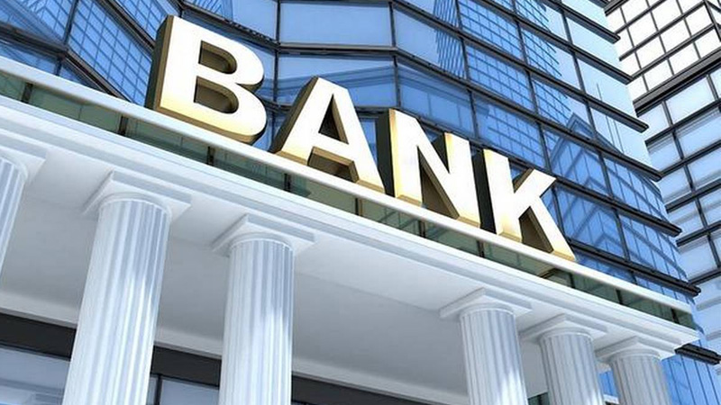 corona impact changes in functioning of banks due keep these things in mind