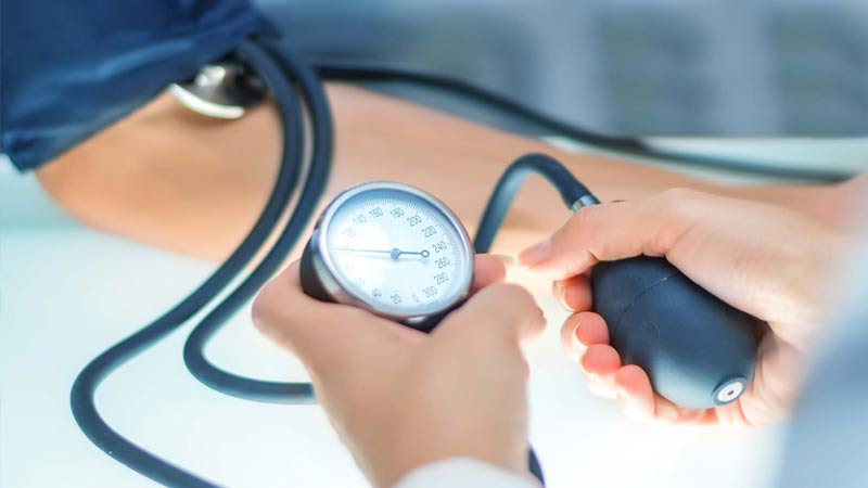 Home Remedies Of Lower Blood Pressure Withput Medicine