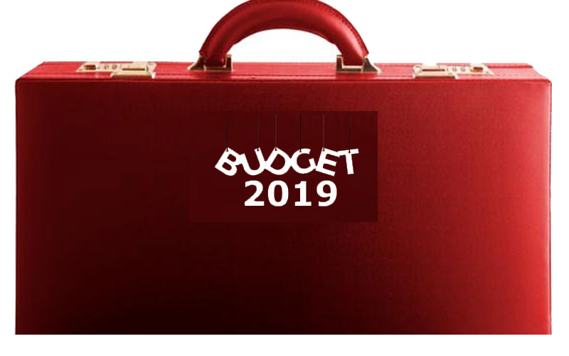 Budget briefcase history and interesting facts