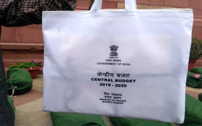 What is Budget, Know How Union Budget is Prepared; Basics, Process & More