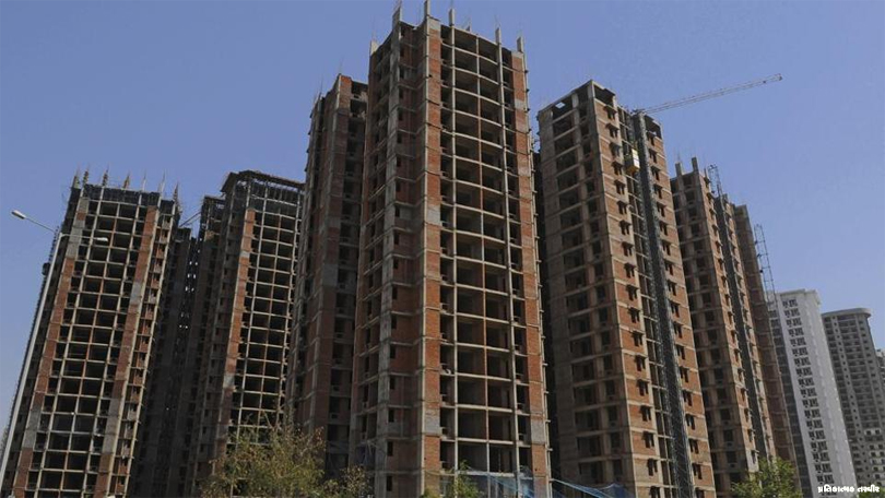 Surat Builders cheated 164 people in the name of a flats
