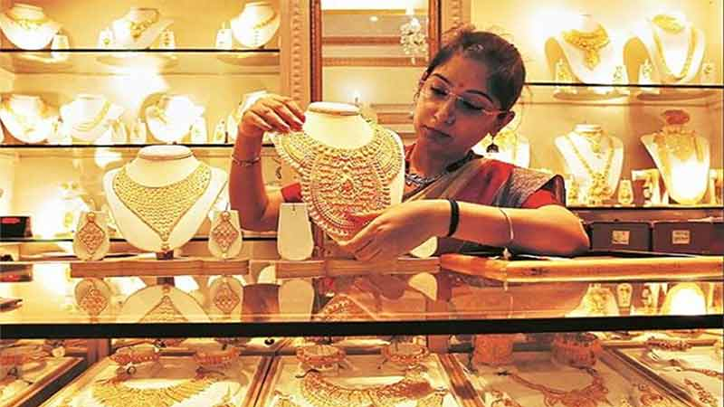 gold prices rises today so investing is good or not read expert advice