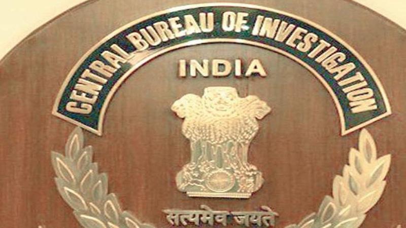 Kerala ready to put sanctions of CBI
