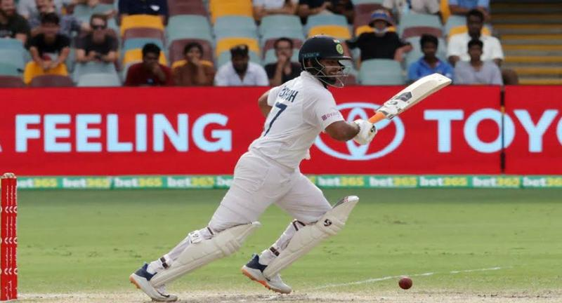 india-vs-england-4th-test-day-2-live-cricket-score
