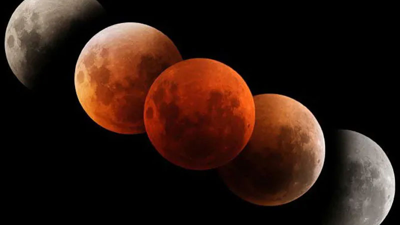 chandra grahan 2020 last lunar eclipse of year 2020 taurus people should be cautious