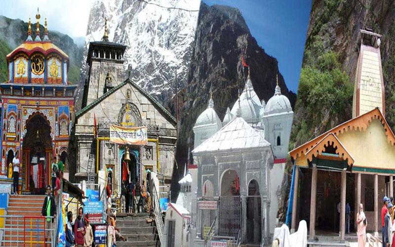 devotional-uttarakhand-government-reveals-schedule-for-char-dham-yatra