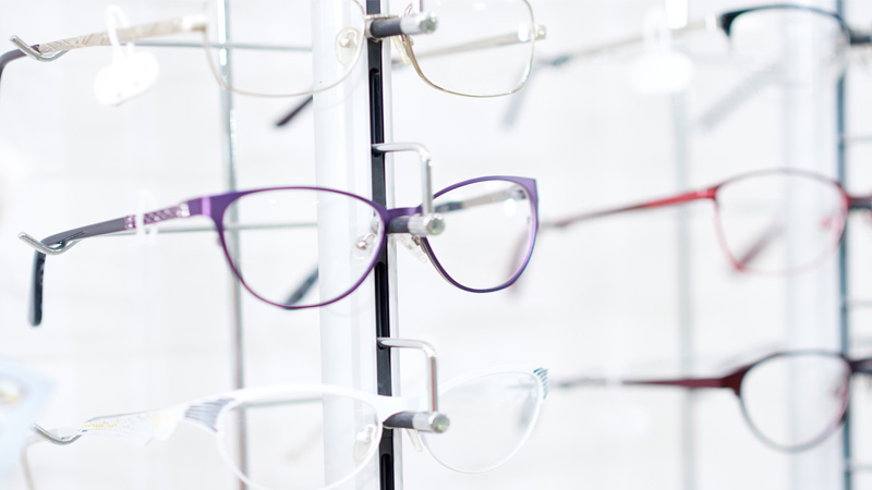 easy tips to improve eyesight try these tips to improve eyesight fast and naturally eyesight improvement tips