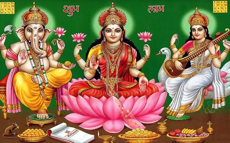 chaitra-navratri-2019-starting-from-6th-april-navratri-to-14th-april