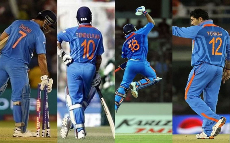 indian-cricketers-jersey-number