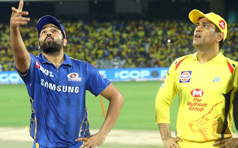 if-ms-dhoni-wins-the-toss-would-you-recommend-batting-or-fielding-first-iit-madras-asked-students