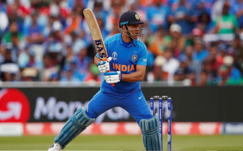ms dhoni to retire after world cup 2019: reports