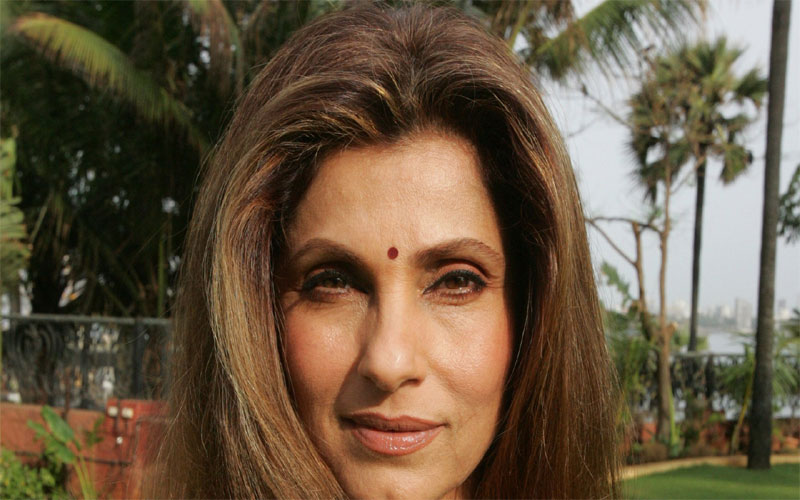 know unknown facts about dimple kapadia on her birthday