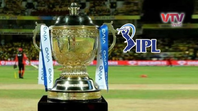 The IPL franchise will have to bear the cost including medical
