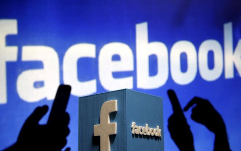 Facebook announces tough new rules for live streaming