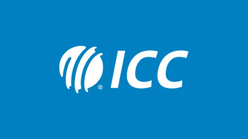 Zimbabwe Cricket Suspended During Icc Annual Conference