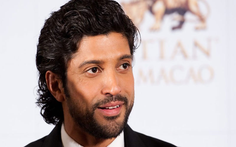 farhan-akhtar-trolled-after-appeal-to-bhopal-electorates-after-one-week