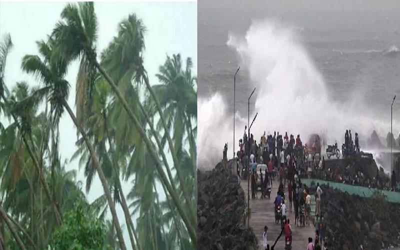 cyclone-fani-top-10-viral-video