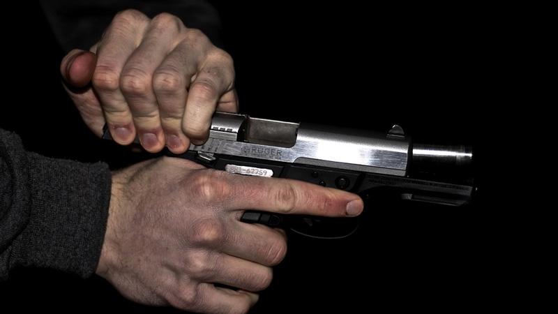 patna firing ex mukhiya murder siwan murder