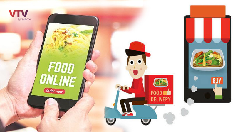 Online food business will sour to 56 thousand crores in upcoming 2 years