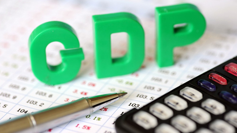 India will struggle to achieve 5 percentage  GDP growth in 2020