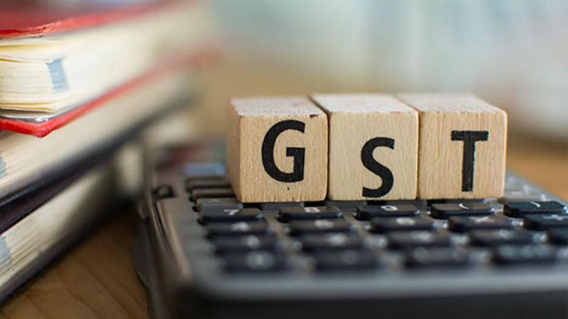 Big Relief To Traders Amid Lockdown, Now GST Returns Will Be Filled Till 30th September