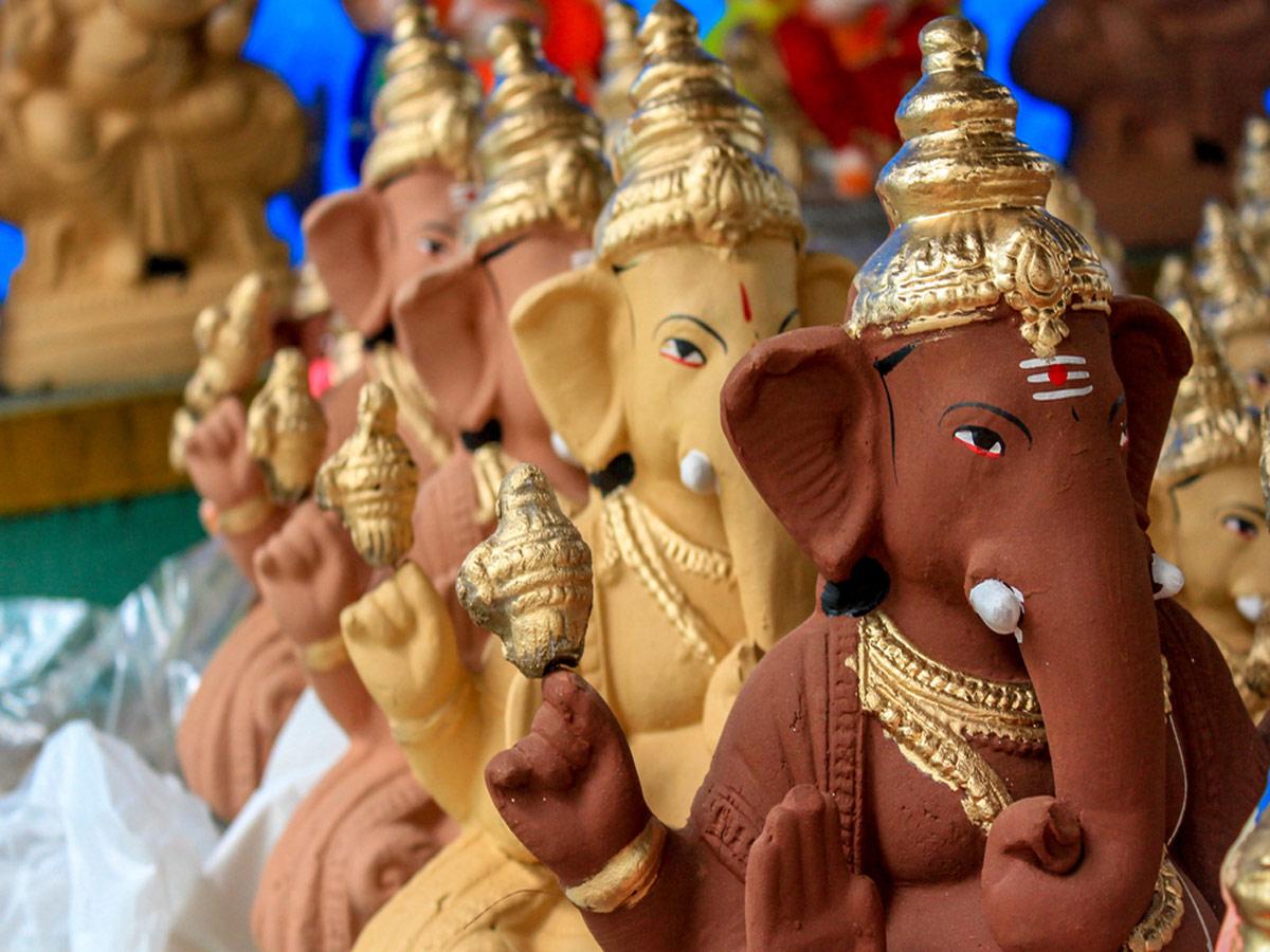 vinayaka-chaturthi-bhagwan-ganesh-pujan-significance