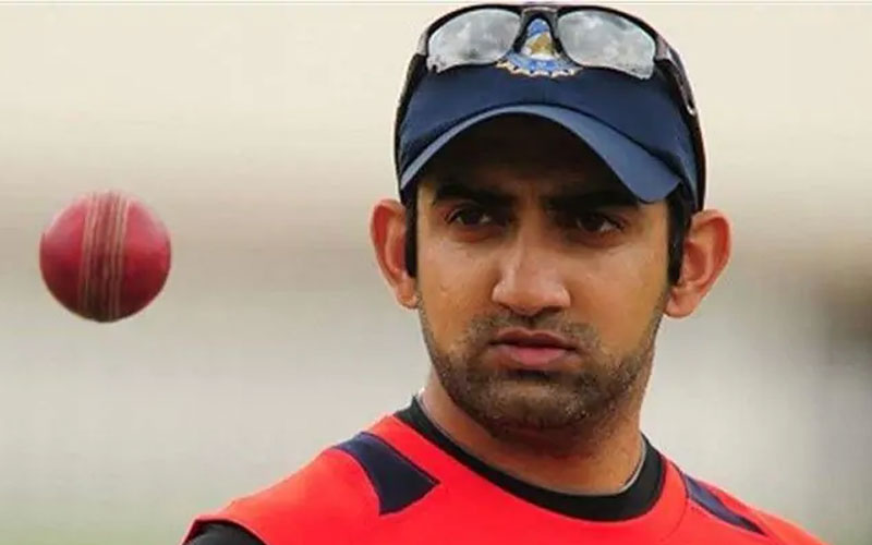 gautam-gambhir-says-there-is-lack-of-a-fast-bowler-in-india-world-cup-team