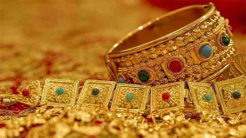 lockdown akshaya tritiya 2020 date and time online gold purchase offers discount