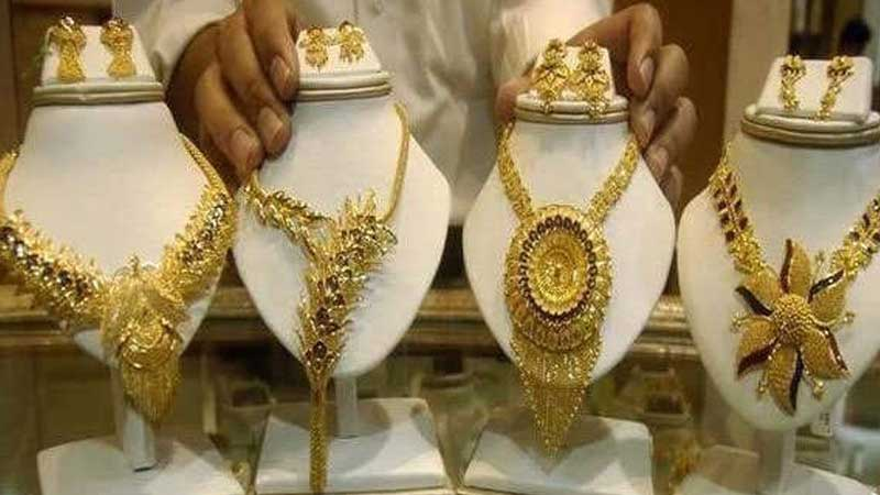 big news for jewellers gold hallmarking deadline extended for next three months know here detail