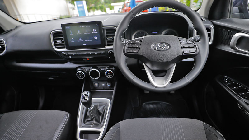 up to rupee 2 lakh discount on hyundai cars in september